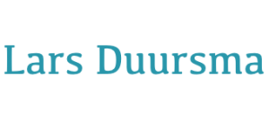 Lars Duursma | Keynote speaker, presentation expert, world debating champion
